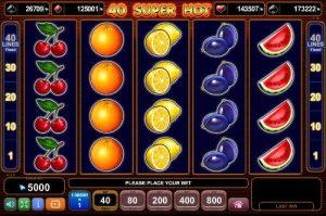 Handy Casino Ohne Einzahlung