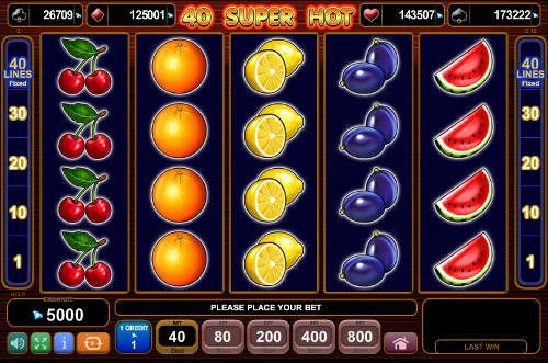Mobile Online-Casinos
