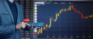 Preisanalyse auf Bitcoin Profit
